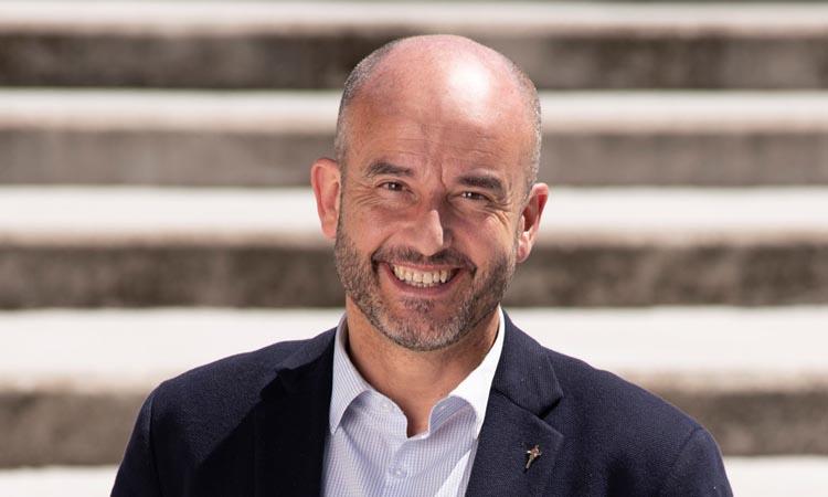 Ramón Cubián: el Alcalde y el Vicealcalde de Alcobendas mienten sobre la realidad de los alojamientos dotacionales presentados el pasado lunes
