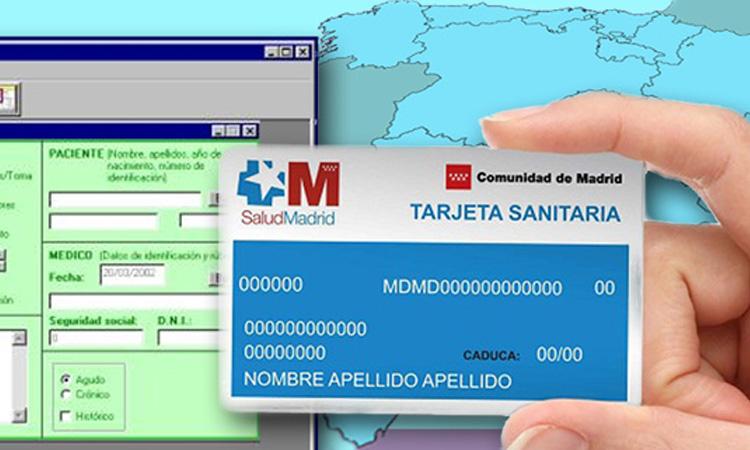 La Comunidad de Madrid prorroga la dispensación automática de medicamentos sujetos a visados para evitar desplazamientos a los pacientes