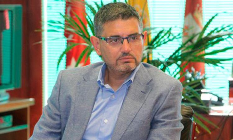 El Alcalde de Alcobendas, Rafael Sánchez Acera, ha solicitado a la Comunidad de Madrid poder realizar un estudio epidemiológico sobre la incidencia del coronavirus en la población