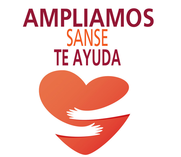 Sanse exige a Fomento que no dé marcha atrás en el Cercanías a Algete y a San Agustín del Guadalix