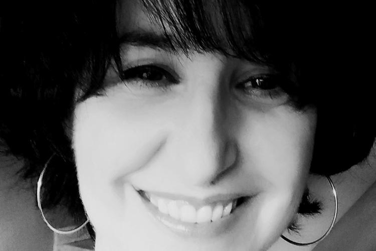 Carmen Crespo gana el 'XXXI Premio Nacional de Poesía José Hierro' de la Universidad Popular de San Sebastián de los Reyes