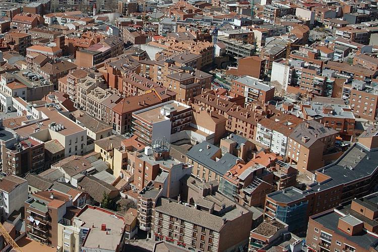 El Gobierno de San Sebastián de los Reyes emplaza a los vecinos a extremar las precauciones