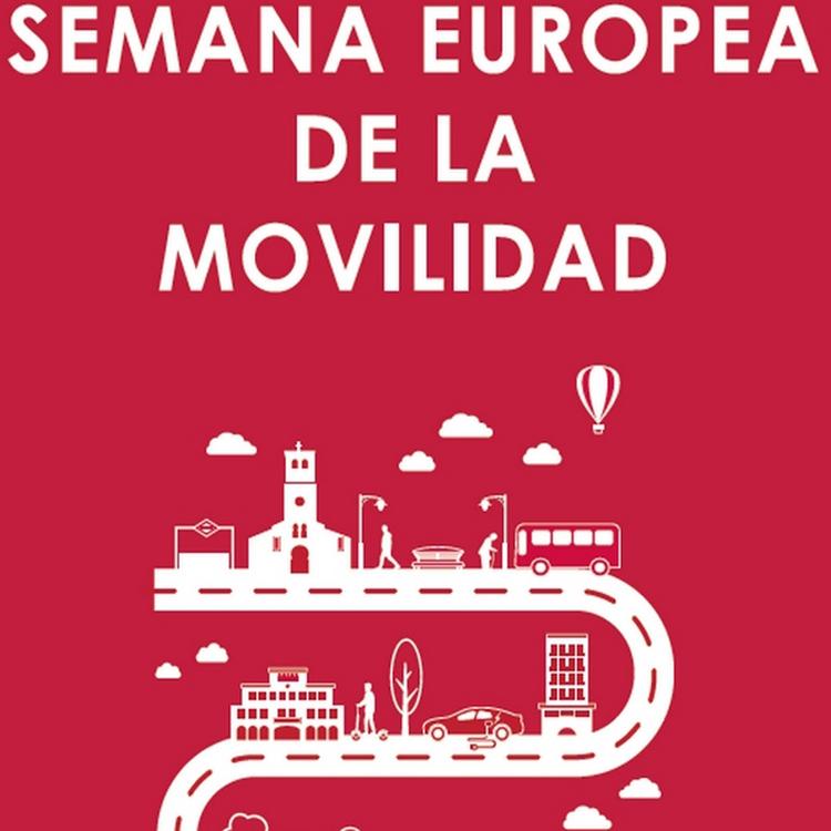San Sebastián de los Reyes celebra la Semana Europea de la Movilidad 2021 con múltiples actividades
