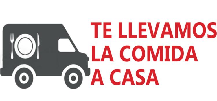 El Ayuntamiento de Alcobendas elabora un listado de restaurantes que preparan comida para llevar a casa
