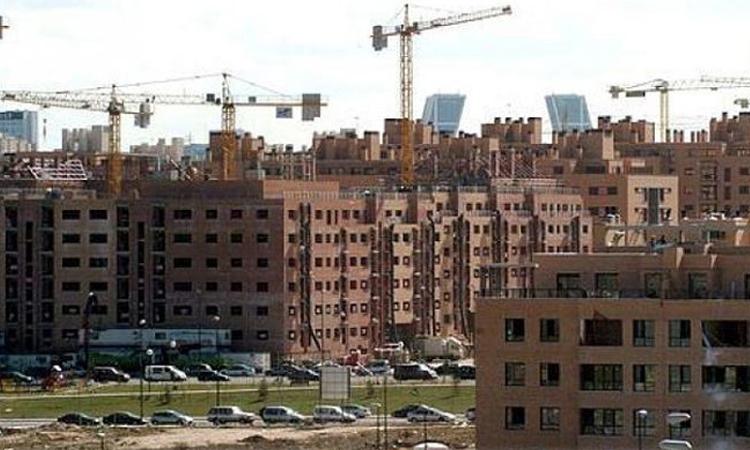 UPYD quiere que Alcobendas apueste por la vivienda pública de alquiler