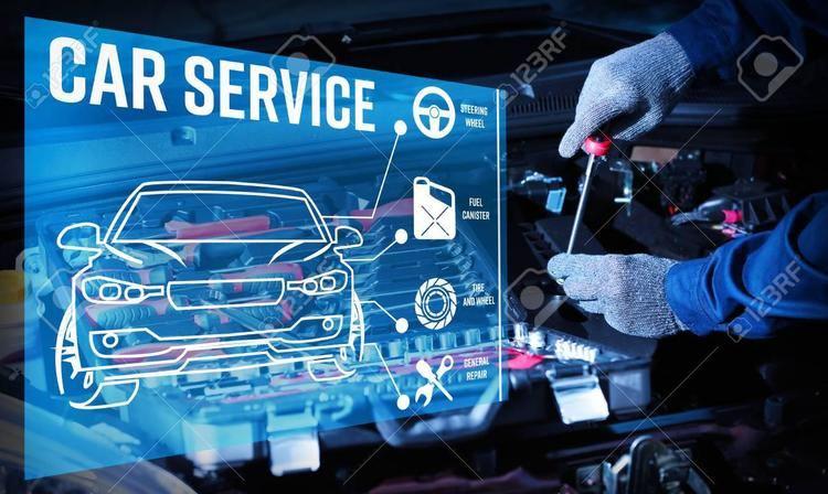 CDTI selecciona a la empresa de Alcobendas MKD Automotive por su capacidad innovadora y la movilidad corporativa