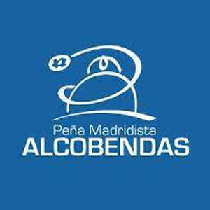 Todo listo para el 7º Aniversario de la Peña Madridista de Alcobendas