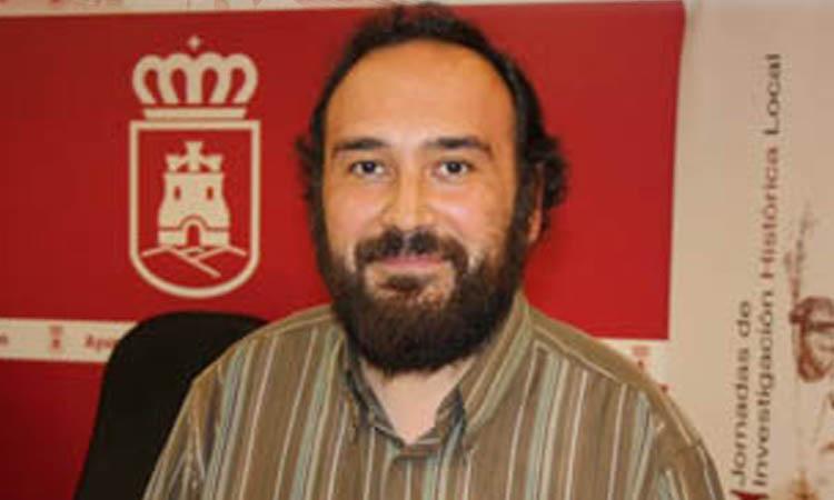 Ángel Novillo, Primer Premio de Microrrelatos de El Encierro de Sanse 2017